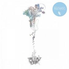 "Deft - Blue Jasmine - 12"" Vinyl"