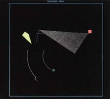 Disappears - Irreal - LP Vinyl