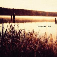 Johan Agebjorn - Notes - LP Vinyl