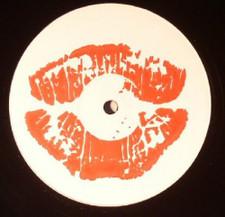 """Nick Monaco - Private Practice - 12"""" Vinyl"""