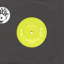 """Joao Bosco - O Ronco Da Cuica - 7"""" Vinyl"""