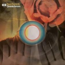 Neotantrik - Omnichrom - LP Vinyl