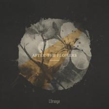 "L'Orange - After The Flowers Ep - 12"" Vinyl"