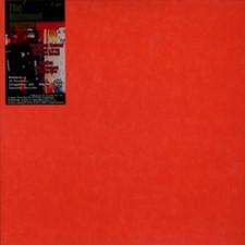 Talib Kweli & Hi-Tek - Unbound Project Vol 1 - 12' Vinyl