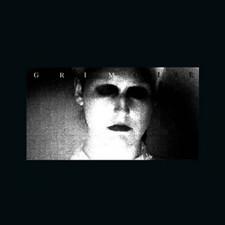 Kreng - Grimoire - LP Vinyl