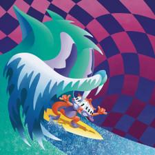 MGMT - Congratulations - 2x LP Vinyl