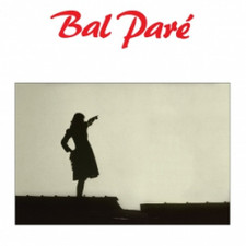 Bal Pare - Early Recordings - LP Vinyl