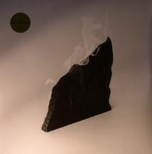 Jlin - Dark Energy - 2x LP Vinyl
