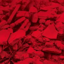 Jam City - Dream A Garden - LP Vinyl