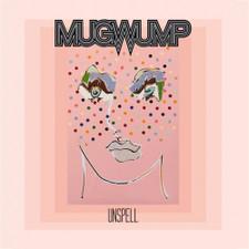 Mugwump - Unspell - LP Vinyl