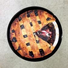 """Hanni El Khatib - Devil's Pie RSD - 7"""" Vinyl Picture Disc"""