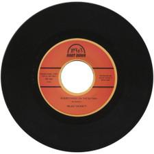 "Miles Tackett - Everything RSD - 7"" Vinyl"