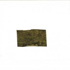 Various Artists - High Road - 2x LP Vinyl