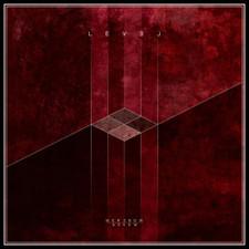 Merzbow / Askew - Level - LP Vinyl