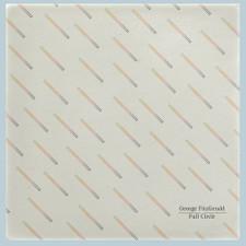 George FitzGerald - Fading Love - LP Vinyl