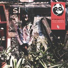 My Panda Shall Fly - Too - 2x LP Vinyl