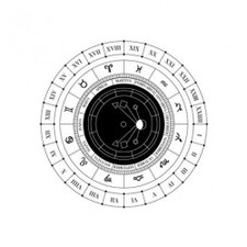 "Roots Manuva - Facety 2:11 - 12"" Vinyl"