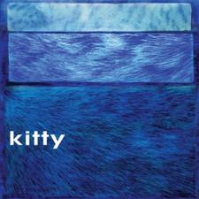 Kitty - Kitty - LP Vinyl