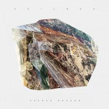 Howling - Sacred Ground - 2x LP Vinyl