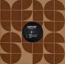"""Joefarr - Longanimity Ep - 12"""" Vinyl"""
