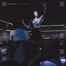 Oren Ambarchi - Sleepwalker's Conviction - LP Vinyl