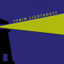 Fenin - Lighthouse - 2x LP Vinyl