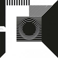 "Green Gums - Black Tounge - 12"" Vinyl"