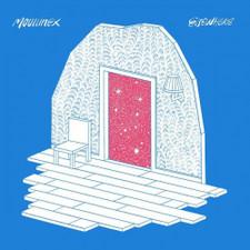 Moullinex - Elsewhere - LP Vinyl