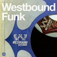 Various Artists - Westbound Funk - 2x LP Vinyl