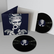 Apoptygma Berzerk - Unicorn - 2x LP Vinyl