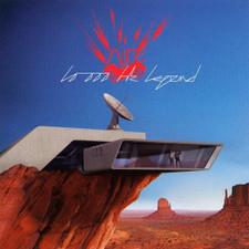 Air - 10,000 Hz Legend - 2x LP Vinyl