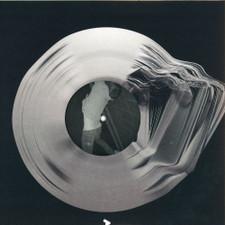 """U - We Decide Who Comes In - 12"""" Vinyl"""