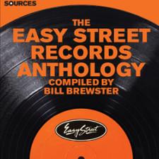 Various Artists - Easy Street Records Anthology - 3x LP Vinyl