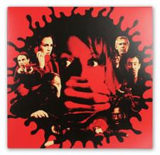 Alexander Blonksteiner - Cannibal Apocalypse - LP Vinyl