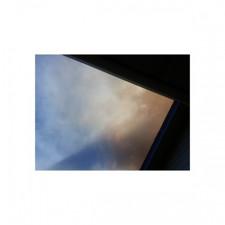 Kid 606 - Recollected Ambient Works - LP Vinyl