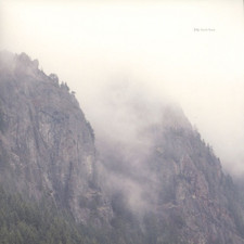 214 - North Bend - 2x LP Vinyl