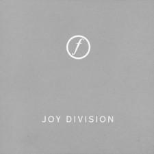 Joy Division - Still - 2x LP Vinyl