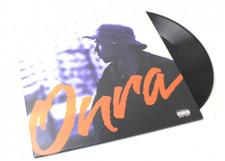 Onra - Fundamentals - 2x LP Vinyl
