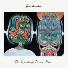 Deradoorian - The Expanding Flower Planet - LP Vinyl