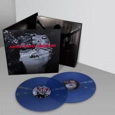 Apoptygma Berzerk - Imagine There's No Lennon - 2x LP Colored Vinyl
