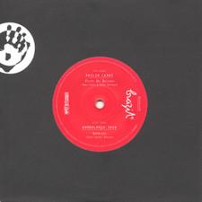 """Anilza Leoni - Festa Do Balamba - 7"""" Vinyl"""