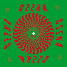 "Geena - Pure Ground Research - 12"" Vinyl"