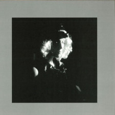 "LGK - I Like It - 12"" Vinyl"