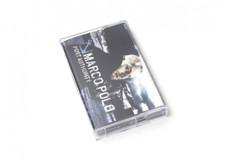 Marco Polo - Port Authority - Cassette