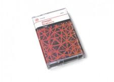 Joseph Scaturro - Trigger - Cassette