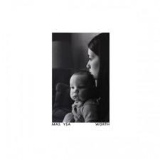 "Mas Ysa - Worth - 12"" Vinyl"