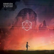 Odesza - In Return - 2x LP Vinyl