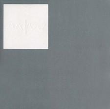 "Akkord - HTH040 - 12"" Vinyl"