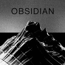 Benjamin Damage - Obsidian - 2x LP Vinyl