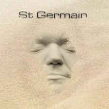 St Germain - St Germain - 2x LP Vinyl